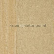 Portel Desert behang Arte Flamant Les Mineraux 50104