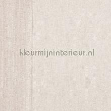 Portel Tourterelle behang Arte Flamant Les Mineraux 50105