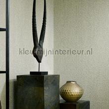 Escalles Antique behang Arte klassiek