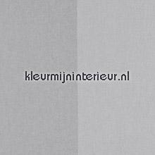 Grans Stripe Perle et Smoke papel de parede Arte Flamant Suite II 30002