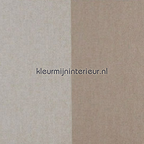 Grand Stripe Flax et Potatoes tapet 30003 Flamant Suite II Arte