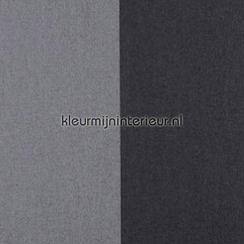 Grand Stripe Noire de Lune et Dauphin tapet 30005 Flamant Suite II Arte