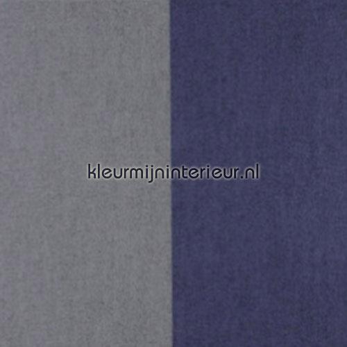 Grans Stripe Dauphin et Nocturne tapet 30006 Flamant Suite II Arte