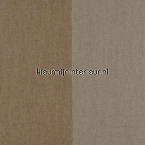 Grand Stripe Artichaut et Coco tapet 30008 Flamant Suite II Arte
