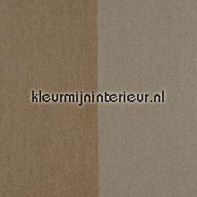 Grand Stripe Artichaut et Coco papel pintado Arte Flamant Suite II 30008