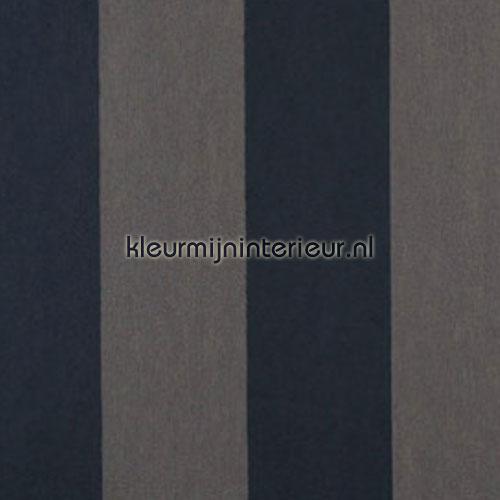 Stripe Town tapet 30010 Flamant Suite II Arte