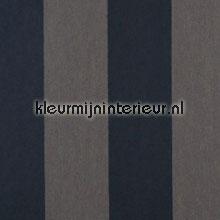 Stripe Town papel de parede Arte Flamant Suite II 30010