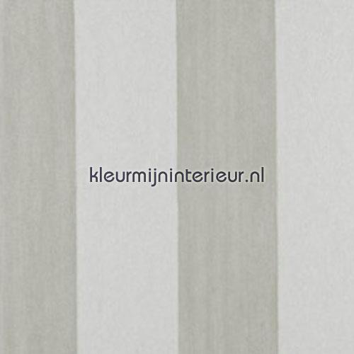 Light Stripe Winter Resort tapet 30011 Flamant Suite II Arte