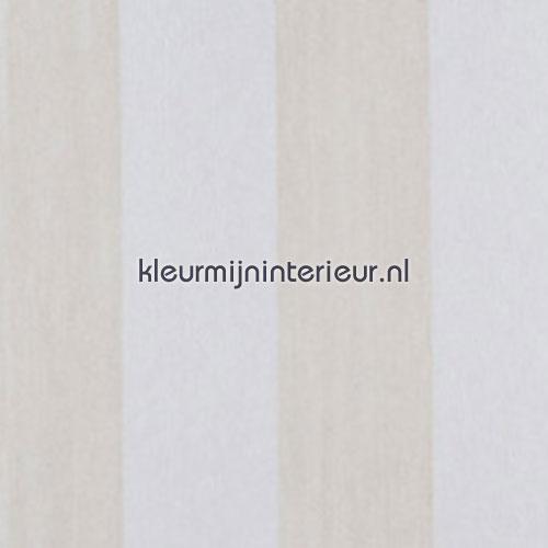 Stripe Fjord tapet 30013 Flamant Suite II Arte