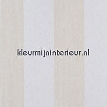 Stripe Fjord papel pintado Arte Flamant Suite II 30013