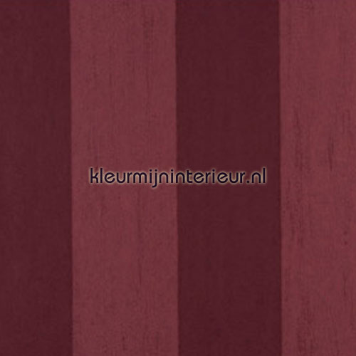 Stripe Orient Express tapet 30014 Flamant Suite II Arte