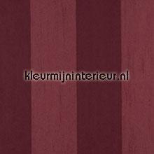 Stripe Orient Express papel de parede Arte Flamant Suite II 30014