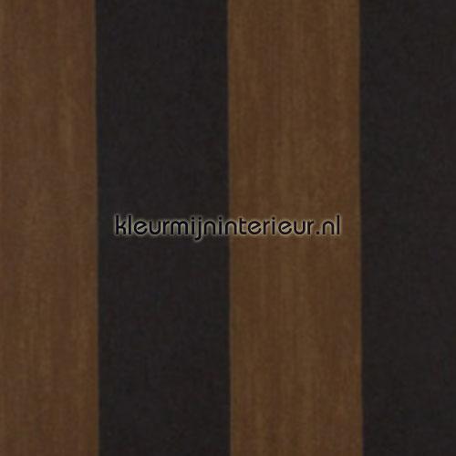 Baltic Sea tapet 30015 Flamant Suite II Arte