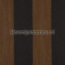 Baltic Sea papel pintado Arte Flamant Suite II 30015