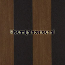 Baltic Sea papel de parede Arte Flamant Suite II 30015