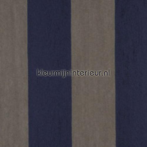 Nocturne Stripe Paris Boheme tapet 30016 Flamant Suite II Arte