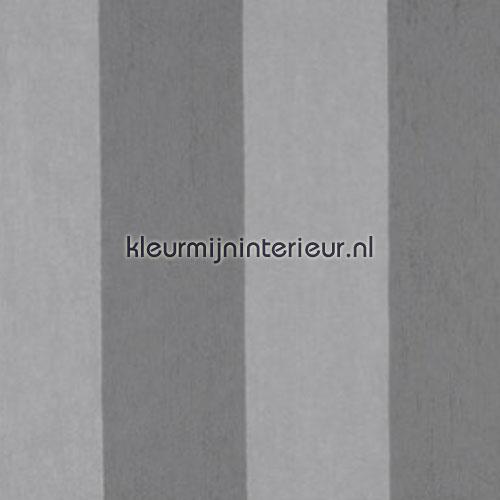 Stripe Paris Boheme tapet 30017 Flamant Suite II Arte