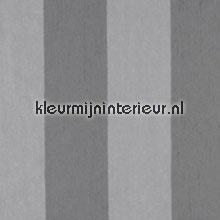 Stripe Paris Boheme papel pintado Arte Flamant Suite II 30017