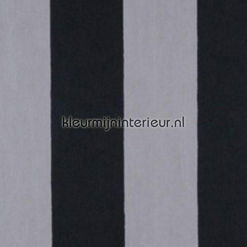 Stripe Uptown tapet 30018 Flamant Suite II Arte