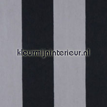 Stripe Uptown papel de parede Arte Flamant Suite II 30018