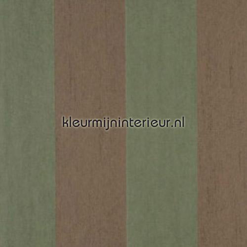 Green Baltic Sea tapet 30019 Flamant Suite II Arte