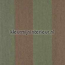 Green Baltic Sea papel pintado Arte Flamant Suite II 30019