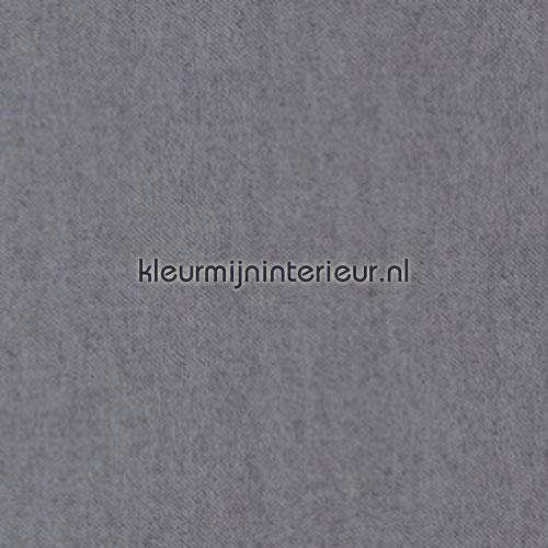 Lin Dauphin tapet 30100 Flamant Suite II Arte