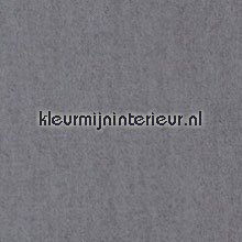 Lin Dauphin papel pintado Arte Flamant Suite II 30100
