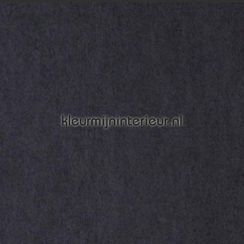 Lin Noire de Lune tapet 30101 Flamant Suite II Arte