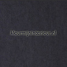 Lin Noire de Lune papel pintado Arte Flamant Suite II 30101