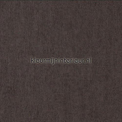 Lin Tartuffo tapet 30102 Flamant Suite II Arte