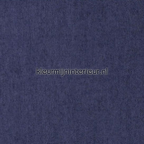 Lin Nocturne tapet 30103 Flamant Suite II Arte