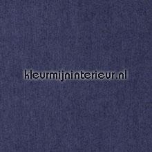 Lin Nocturne papel pintado Arte Flamant Suite II 30103