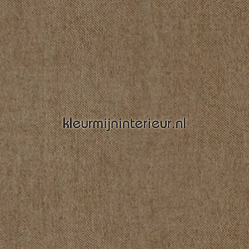 Lin Coco tapet 30104 Flamant Suite II Arte