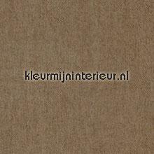 Lin Coco papel pintado Arte Flamant Suite II 30104
