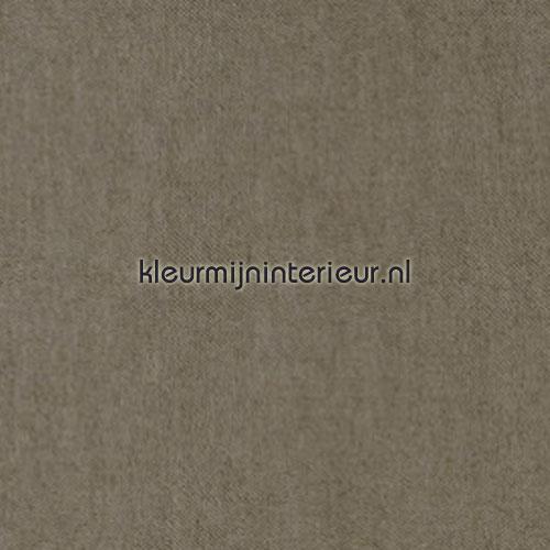 Lin Artichaut tapet 30105 Flamant Suite II Arte