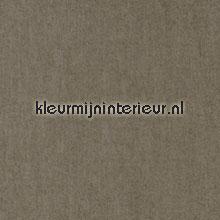 Lin Artichaut papel pintado Arte Flamant Suite II 30105