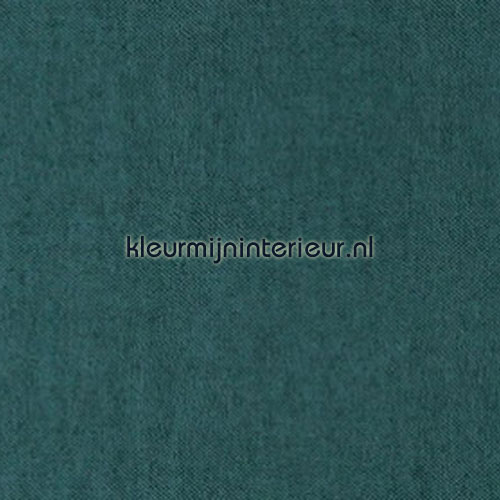 Lin Bottle Green tapet 30106 Flamant Suite II Arte
