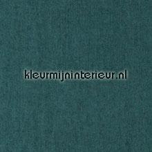 Lin Bottle Green papel pintado Arte Flamant Suite II 30106