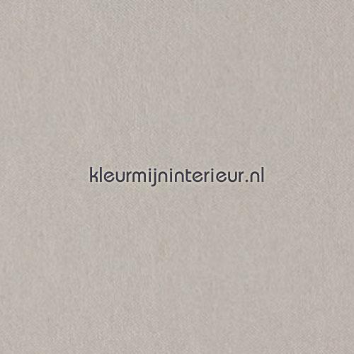 Lin Galet tapet 30107 Flamant Suite II Arte