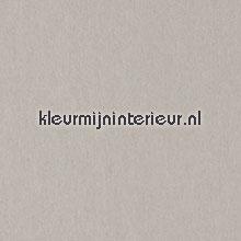 Lin Galet papel pintado Arte Flamant Suite II 30107
