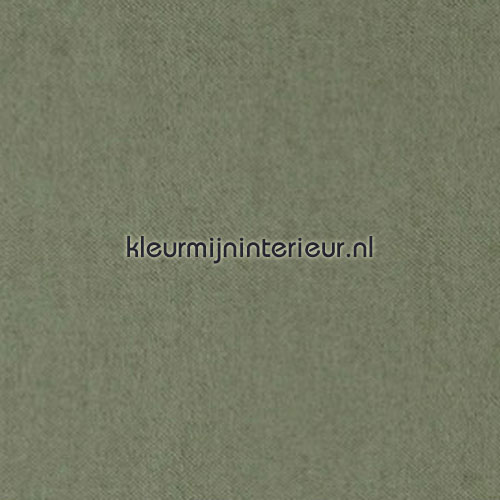 Lin Olive tapet 30108 Flamant Suite II Arte