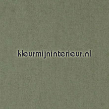 Lin Olive papel pintado Arte Flamant Suite II 30108