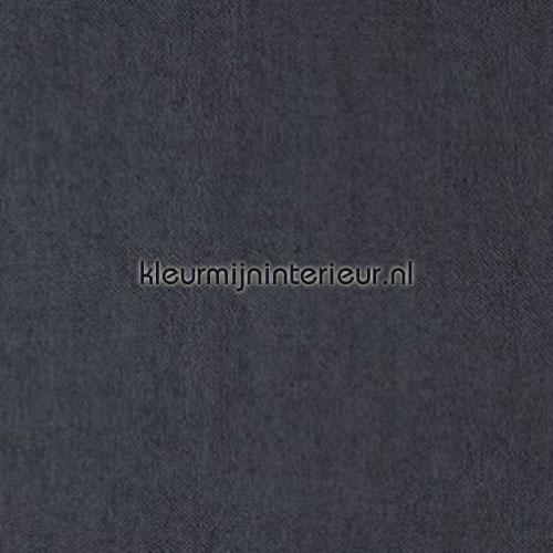 Lin Black Tie tapet 30109 Flamant Suite II Arte