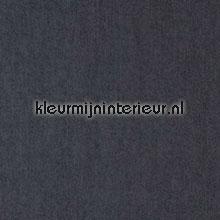 Lin Black Tie papel pintado Arte Flamant Suite II 30109