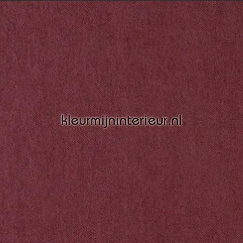 Lin Rouge Castille tapet 30110 Flamant Suite II Arte