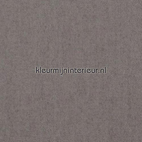 Lin Potatoes tapet 30111 Flamant Suite II Arte