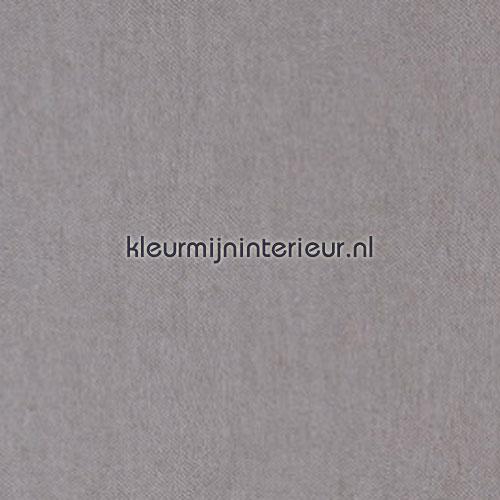 Lin Flax tapet 30112 Flamant Suite II Arte