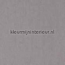Lin Flax papel de parede Arte Flamant Suite II 30112