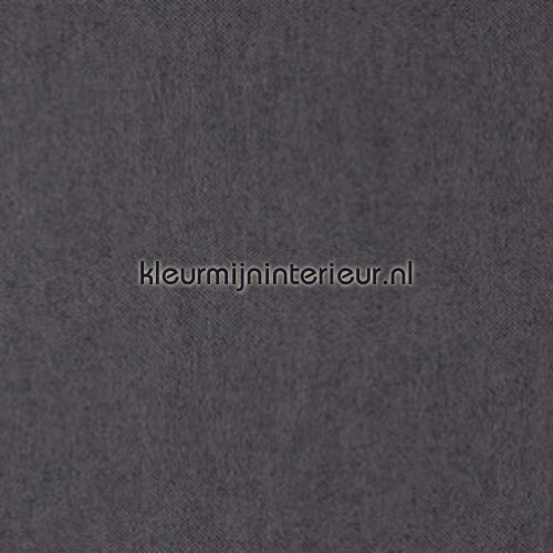 Lin Chocolat tapet 30113 Flamant Suite II Arte